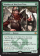 Warden of the First Tree Magic Card Image