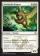 Wardscale Dragon Magic Card Image
