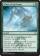 Winds of Qal Sisma Magic Card Image
