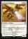 Sunscorch Regent Magic Card Image