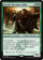 Surrak, the Hunt Caller Magic Card Image