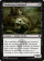 Wandering Tombshell Magic Card Image