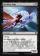 Reckless Imp Magic Card Image