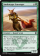 Sandsteppe Scavenger Magic Card Image