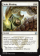 Scale Blessing Magic Card Image