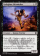 Kolaghan Skirmisher Magic Card Image