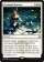 Profound Journey Magic Card Image