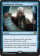 Intellectual Offering Magic Card Image