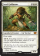 Jazal Goldmane Magic Card Image