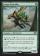 Joraga Warcaller Magic Card Image