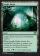 Jungle Basin Magic Card Image