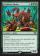 Lifeblood Hydra Magic Card Image