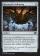 Mycosynth Wellspring Magic Card Image
