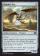 Magic Card Image