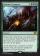 Praetor's Counsel Magic Card Image