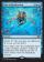 Rite of Replication Magic Card Image