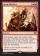 Scrap Mastery Magic Card Image