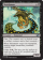Shriekmaw Magic Card Image