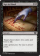 Sign in Blood Magic Card Image