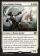 Silverblade Paladin Magic Card Image