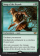 Song of the Dryads Magic Card Image