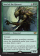 Soul of the Harvest Magic Card Image