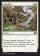 Afterlife Magic Card Image