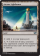 Arcane Lighthouse Magic Card Image
