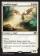 Sunblast Angel Magic Card Image