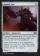 Assault Suit Magic Card Image
