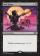 Bad Moon Magic Card Image