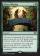Sylvan Offering Magic Card Image