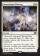 Benevolent Offering Magic Card Image