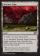 Tectonic Edge Magic Card Image