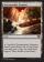 Terramorphic Expanse Magic Card Image