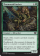 Thornweald Archer Magic Card Image