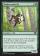 Timberwatch Elf Magic Card Image