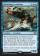 Breaching Leviathan Magic Card Image