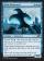 Brine Elemental Magic Card Image