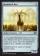 Burnished Hart Magic Card Image