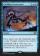 Cackling Counterpart Magic Card Image