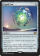 Caged Sun Magic Card Image