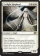 Twilight Shepherd Magic Card Image