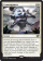 Comeuppance Magic Card Image