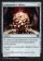 Commander's Sphere Magic Card Image