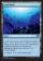 Coral Atoll Magic Card Image
