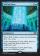 Well of Ideas Magic Card Image