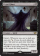 Crypt Ghast Magic Card Image