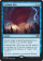 Cyclonic Rift Magic Card Image