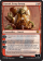 Daretti, Scrap Savant Magic Card Image
